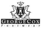 ジョージコックス