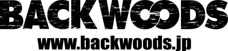 BACKWOODS~熊本城下町のシューズセレクトショップ/スニーカー・ブーツ・サンダル